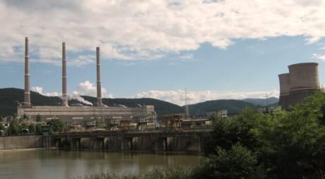 """Ministrul energiei declară """"strategică"""" producţia de cărbune, dar CEH Hunedoara se aprovizionează din import"""