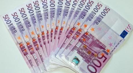 Job necalificat în Suedia cu leafă de 1.100 euro pe lună