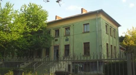 Judecătoria Hunedoara a fost renovată. Ministrul Justiţiei vine miercuri la inaugurare