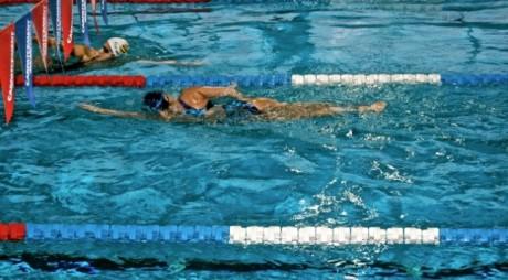 Bazinul de înot din Hunedoara va fi ÎNCHIS timp de două săptămâni!