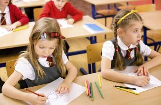 Peste 75% dintre părinţi şi elevi consideră că temele de acasă sunt multe şi obositoare