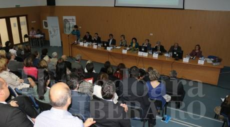 DEVA | Dezbatere publică în Săptămâna Educației