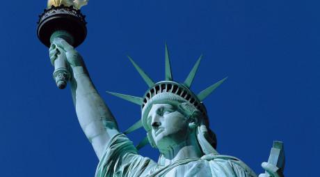 LOTERIA VIZELOR | Vrei să trăiești visul american?