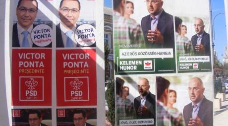 MOTIVUL pentru care ar putea urma excluderi în PSD Hunedoara