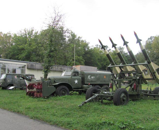 arsenal park2