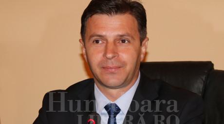 """GREEN LINE HD"" | Transportul Hunedoara – Deva, mai IEFTIN"