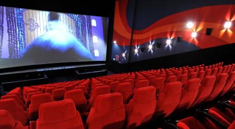 UNDE va fi construit cel mai nou CINEMA 3D din judeţ