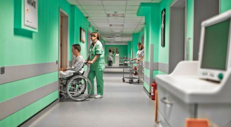 Boala de care suferă 400.000 de români