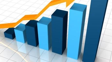 România a avut cea mai mare creştere economică din UE