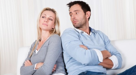 Cea mai scurtă căsnicie: mireasa a cerut anularea căsătoriei după 3 minute