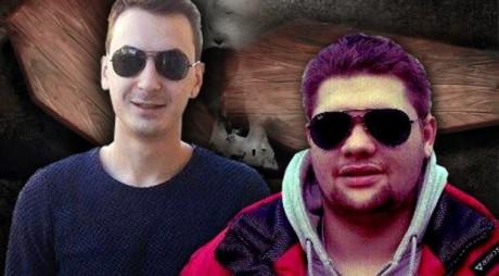 Doi tineri au decedat după ce au consumat un nou drog