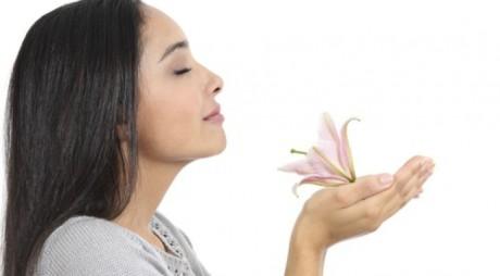 Ce spune nasul despre sănătatea ta