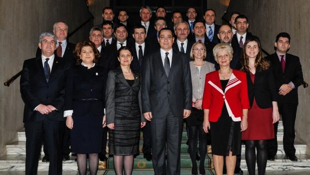 guvernul-ponta-3