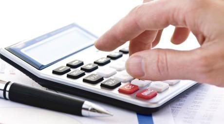 Românii ar putea fi impozitați în funcție de valoarea de piață a clădirilor