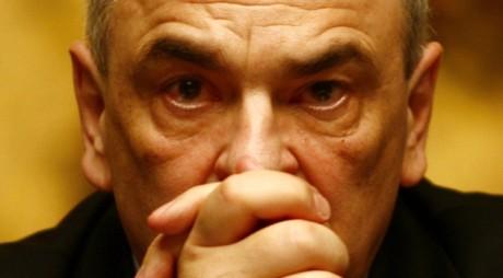 """GABRIEL LIICEANU: """"Fie-vă milă de noi, domnule Ponta! Nu faceţi să vină năpasta peste România, ajungând dvs. preşedinte al ei!"""""""