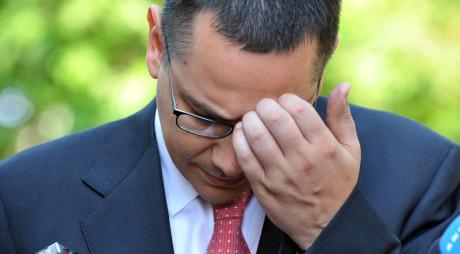 Ce ascunde Victor Ponta românilor până după alegerile prezidențiale