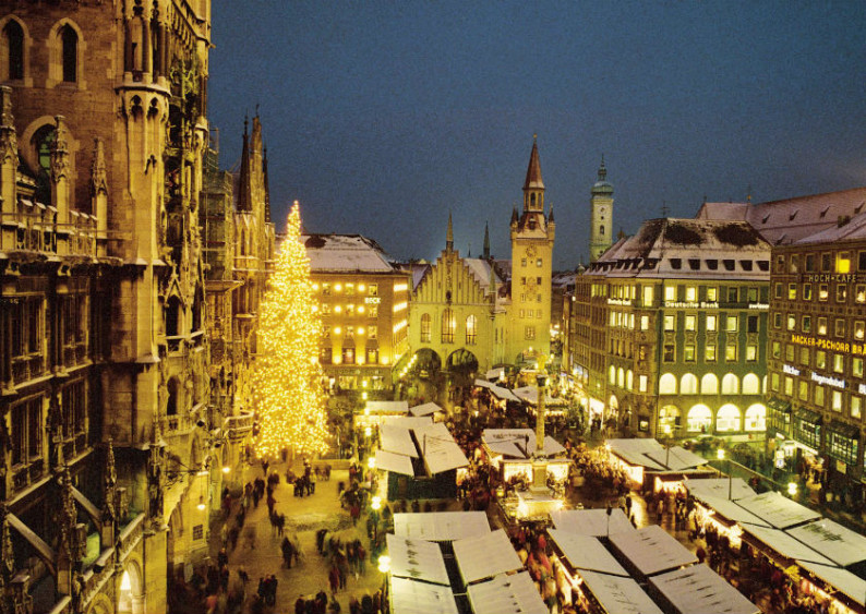 munich-christmas-market-web