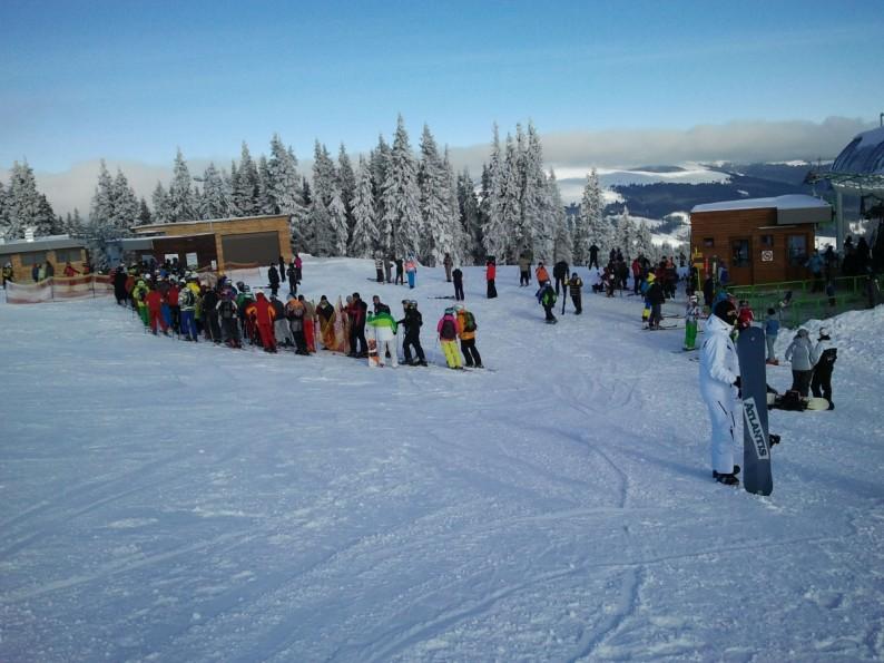 obligati-sa-puna-taxa-la-transalpina-ski1357283860