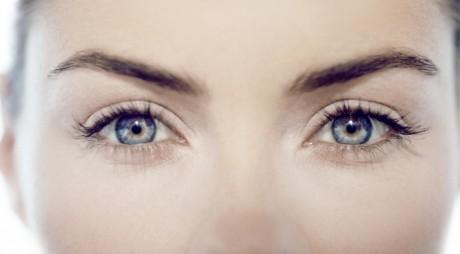 Celulele stem pot vindeca o boală care poate duce la orbire