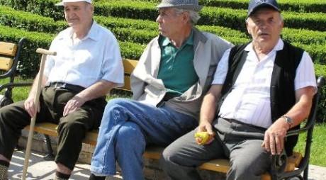 Pensionarii sunt scutiţi de datoriile către stat | Ce ai de făcut dacă eşti într-o situaţie similară