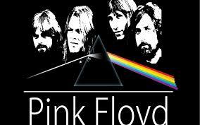 Noul album al grupului Pink Floyd va fi ultimul