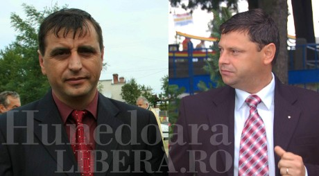 Fondul de rezervă al Guvernului la dispoziţia primarilor PSD