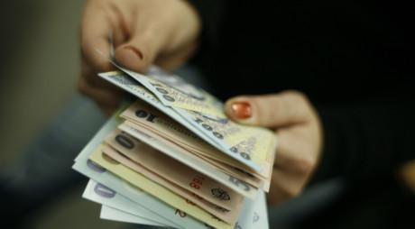 Nu mai cresc lufurile! Guvernul a retras OUG privind salarizarea bugetarilor
