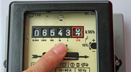 Abonaţii casnici îşi pot schimba furnizorul de energie