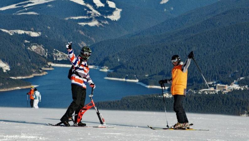 ski-resort-vidra