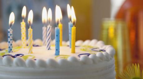 Ce spune ziua de naştere despre comportament şi personalitate
