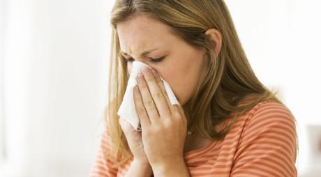 Alimentele probiotice te apără de bolile de sezon