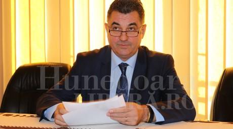 VIDEO. Ce îi reproşează primarul Devei premierului Victor Ponta