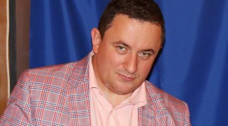 Un consilier judeţean cere dizolvarea Asociaţiei Studenţilor Basarabeni din Petroşani