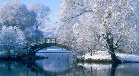Cum va fi vremea în această iarnă: PROGNOZA METEO până în luna februarie