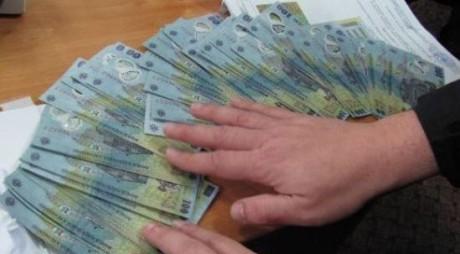 OFICIAL | Noile salarii din legea salarizării