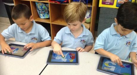 Ce stat membru UE a interzis telefoanele mobile şi tabletele în şcoli