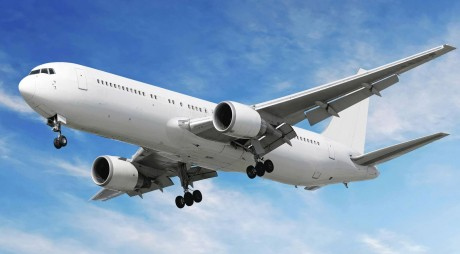 Coronavirus, zboruri anulate. Companiile aeriene care îți dau banii înapoi
