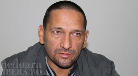 Demers judiciar fără precedent în cazul BERBECEANU