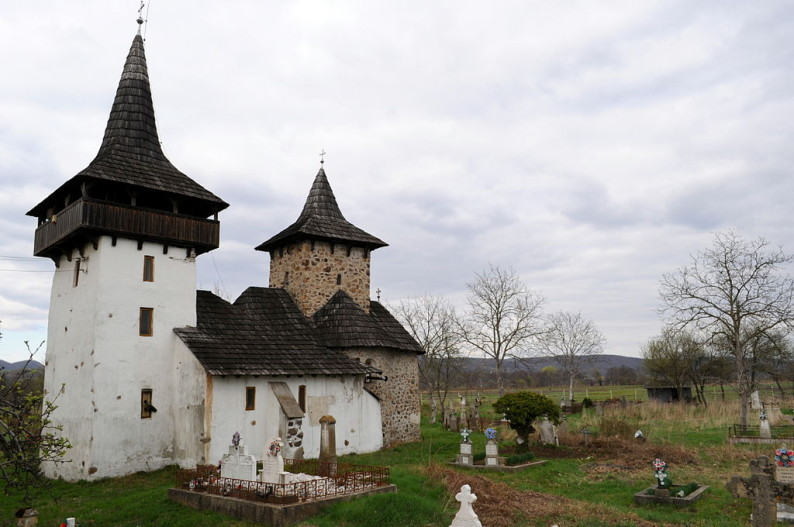biserica-gurasada3
