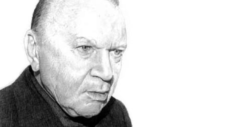 Silviu Brucan – profeţie despre Klaus Iohannis