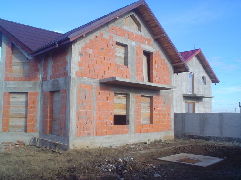 Tinerii din rom nia primesc de la stat teren pentru cas - Terenes casa rural ...