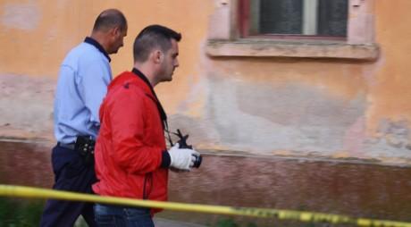 Caz șocant la Caransebeș. Un bărbat și-a ucis concubina în Portugalia și a adus-o în țară pe bancheta mașinii