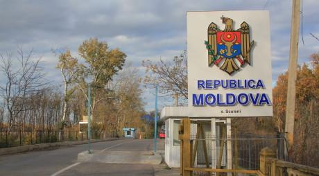 CU CE SCOR A CÂŞTIGAT IOHANNIS REPUBLICA MOLDOVA