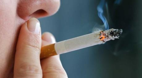 Numărul deceselor din cauza fumatului este în creștere