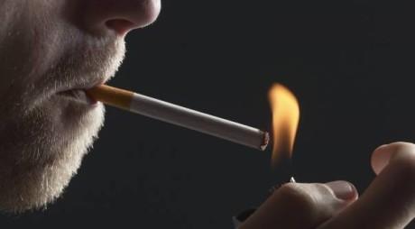 ÎNGRIJORĂTOR! Numărul îmbolnăvirilor din cauza fumatului este în creştere