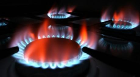 Proiect de lege: LISTĂ cu consumatorii de gaze PROTEJAŢI