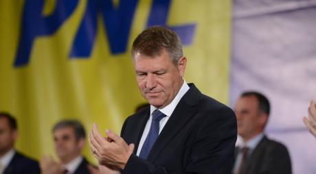 PREZIDENȚIALE 2014 | Cine a câștigat județul Alba