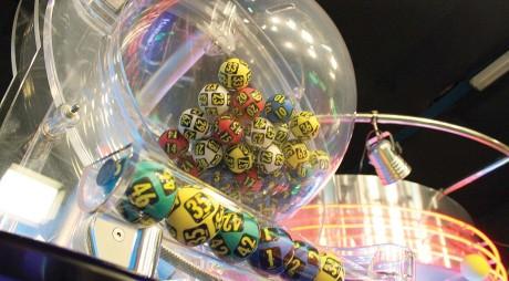 Loteria Română renunţă la contractul cu grecii