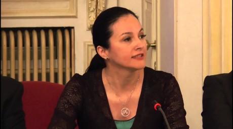 E OFICIAL! Alina Bica, șefa DIICOT și complicii, ARESTAȚI pentru 30 de zile