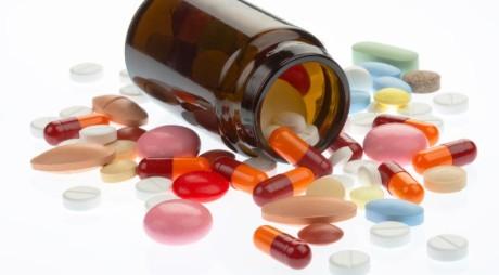 Încă opt medicamente, propuse pentru lista de compensate și gratuite